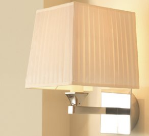 Светильник  настенный настенный Imperial Bathroom IB Lightning Collection, ib_astoria_wall_lamp_with_square_open_backed