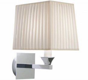 Светильник  настенный настенный Imperial Bathroom IB Lightning Collection, ib_astoria_wall_lamp_with_white