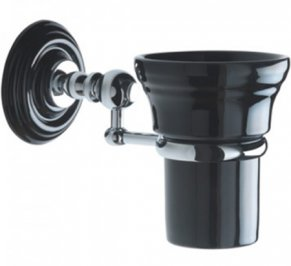Стакан для зубных щеток Imperial Bathroom IB Oxford, ib_oxford_wall_mounted_tumbler