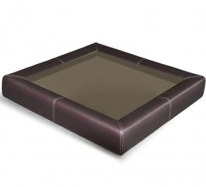 Кофейный столик Nicoline Coffee Tables, n41-p841-8185