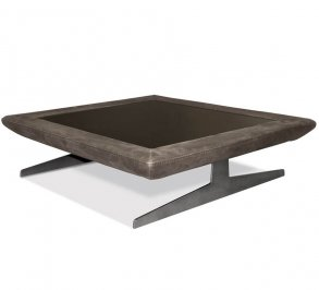 Кофейный столик Nicoline Coffee Tables, sciro-s005-8185