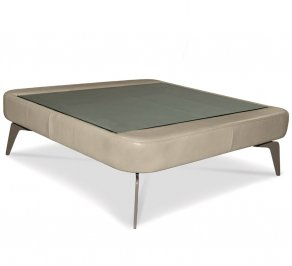 Кофейный столик Nicoline Coffee Tables, chio-c013-8185