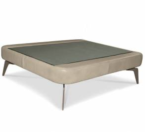 Кофейный столик Nicoline Coffee Tables, chio-c013-8183