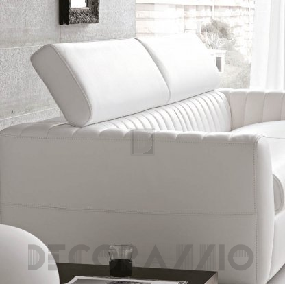 Furniture Distributors Inc