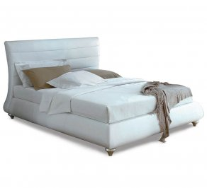Кровать Nicoline Bed, twister-lt23