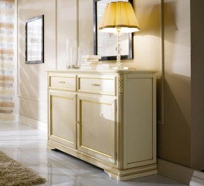 Буфет Modenese Gastone Contemporary, 81029