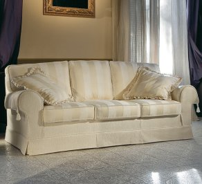 Диван Modenese Gastone Contemporary, 74057