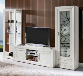 Комплект в гостиную Modenese Gastone Contemporary, mg-lrs-18