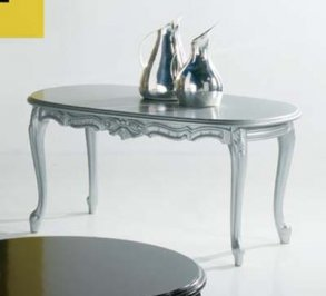 Кофейный столик Piermaria Lago, Lago