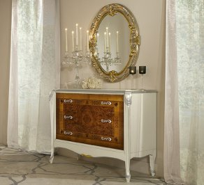 Комод Modenese Gastone Contemporary, 92059