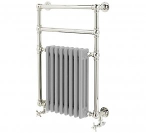 Радиатор Traditional Bathrooms Towel warmers, RUGBY