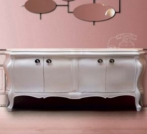 Буфет Creazioni Furniture, CR/3746
