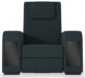 Кресло Vismara Design Desire, single-recliner-armchair-desire