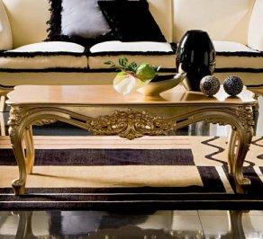 Кофейный столик Silik Adone, 8875