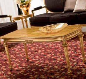 Кофейный столик Silik Edoras, 1815