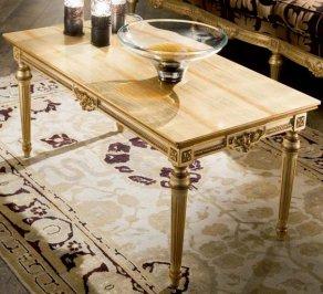 Кофейный столик Silik Eros, 855