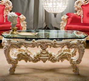 Кофейный столик Silik Orfeo, 8805