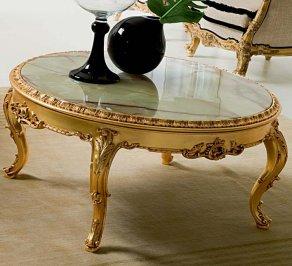 Кофейный столик Silik Tables, 886