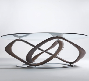 Кофейный столик Porada Infinity, infinity_table_1