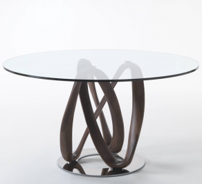 Обеденный стол Porada Infinity, infinity_dining-table_1