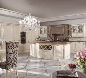 Модульная система Modenese Gastone Contemporary, modenese-gastone-contemporary