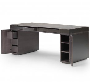 Письменный стол Flexform Mood Collection Conway, 1IL50