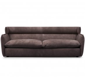 Модульный диван Alf DaFre Oregon, alf-dafre-oregon-sofa