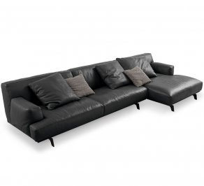 Модульный диван Poliform Tribeca, sofa-tribeca-1
