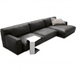Модульный диван Poliform Paris-Seoul, sofa-paris-seoul-1