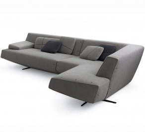 Диван Poliform Sydney, Sofa-SYDNEY