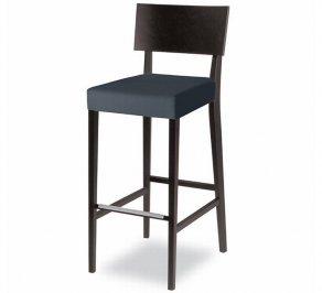Барный стул Tonon modern & wood, 109.44