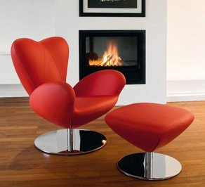 Пуф Tonon softseating for relaxing, 059.21