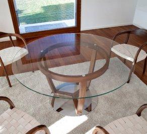 Обеденный стол Tonon tables, 232.61