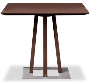 Обеденный стол Tonon tables, 292.11