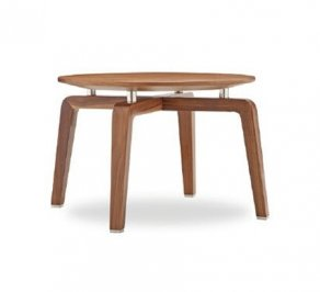 Кофейный столик Tonon coffee tables, 498.11