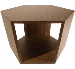 Кофейный столик Tonon coffee tables, 769.01