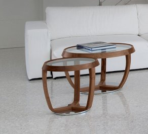 Кофейный столик Tonon coffee tables, 232.01