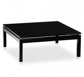 Кофейный столик Tonon coffee tables, 292.40