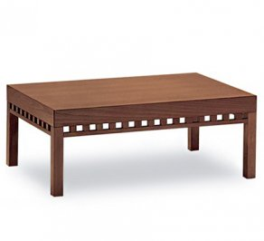 Кофейный столик Tonon coffee tables, 318.51