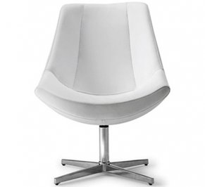 Кресло Tonon softseating for relaxing, 031.71