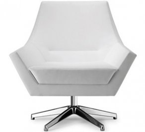 Кресло Tonon softseating for relaxing, 063.21