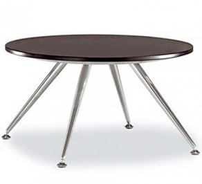 Кофейный столик Tonon coffee tables, 945.23