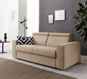 Диван Doimo Salotti Convertible Sofas, 2MRS11