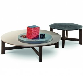 Кофейный столик Doimo Salotti Modern, TAV.T1000