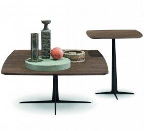 Кофейный столик Doimo Salotti Modern, TAV.T87001