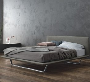 Кровать Doimo Salotti Upholstered Beds, doimo-salotti-bed-omar-120