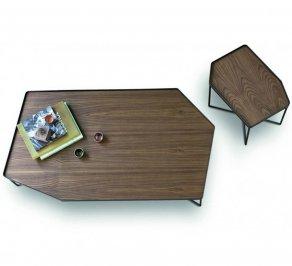 Кофейный столик Doimo Salotti Modern, doimo-salotti-kirk-40