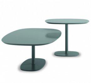 Кофейный столик Doimo Salotti Modern, TAV.T0111