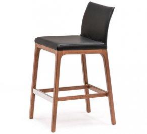 Барный стул Cattelan Italia Arcadia, arcadia-couture-104