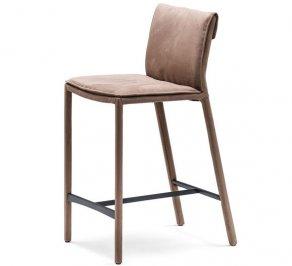 Барный стул Cattelan Italia Isabel, isabel-95